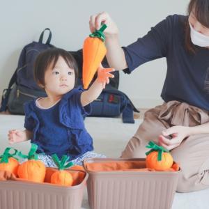 2児ママにも選ばれています♪子どもとの笑顔な時間が増える学び!