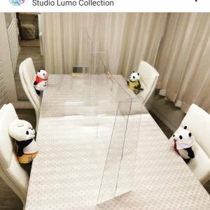 5月24日・31日(日)営業時間短縮日のご案内 仙台駅前スタジオルーモコレクション