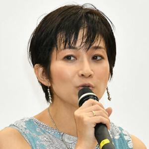 東京新聞・望月衣塑子記者=匿名報道の約束を実名で報道!約束違反だと取材先が抗議文