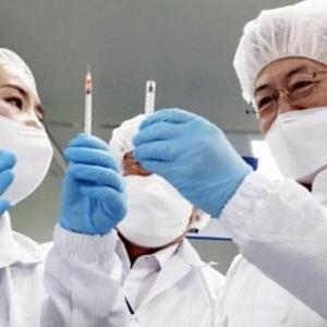 【韓国】ご自慢の「K注射器」3社全社で異物混入!70万本回収も50万本は既に使用済み…。