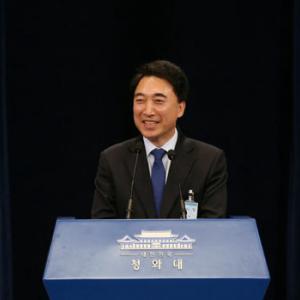 【韓国】大統領府「韓国が事実上、G8に位置付けられたとの国際的な評価が出ている」