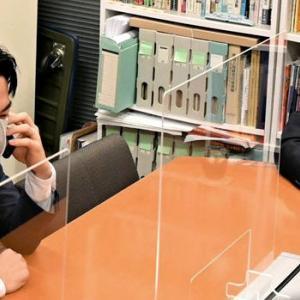 小泉進次郎大臣「官民挙げて脱炭素に向かわなければ、日本は世界から孤立する。」