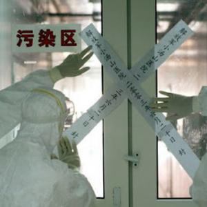 【コロナ】橋下徹「検査によって感染が抑止できた国は一斉大規模強制検査の中国のみ。」