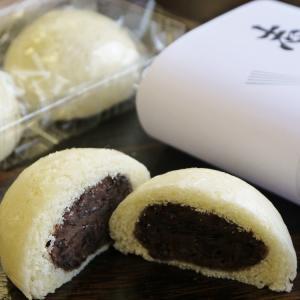 【特注】仏事に使う和菓子のご案内です。