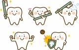 歯科検診  迷います~