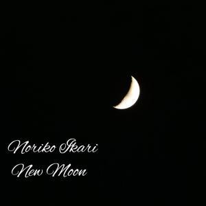 【金環日食の強力パワー!双子座新月の予祝♡】大きく変わる節目!すべての願望を手に入れる新月♡