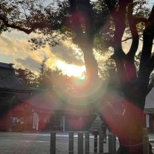 【27日は最強開運日♡】暦上最強日がやってくる♡