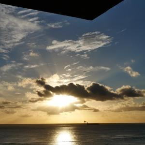 【4日連続の大開運日パワー♡】天界と霊界のエネルギーが降り注ぐ「スターゲート」が開く秋分の日♡