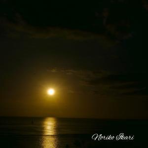 【トリプル開運日】金運アップの満月がやってくる♡ネガティブを手放して新しい私に生まれ変わるとき♡
