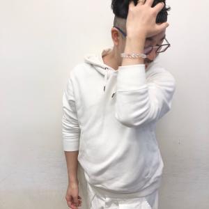 世界初の○○美容師YouTuberデビュー!