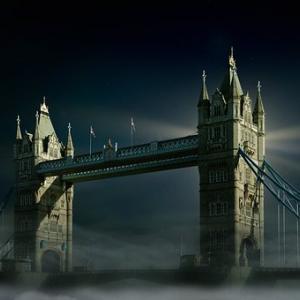 EU離脱をめぐる首相と英国議会の攻防 為替の動きにもご注目ー公式・東京総合研究所ブログー