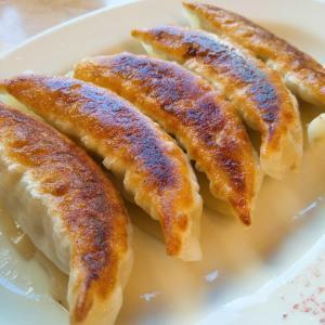 「中華料理 天宝」入りやすくておいしい街の中華(`・ω・´)フフフ