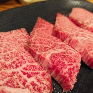 「SANKYU」飛びクラスの肉が2000円台Σ(゚д゚lll)ヤバイ