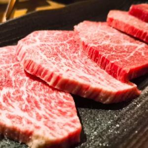 「SANKYU」焼肉はクラフトビール日本酒ワイン、どれが最適なのか(`・ω・´)