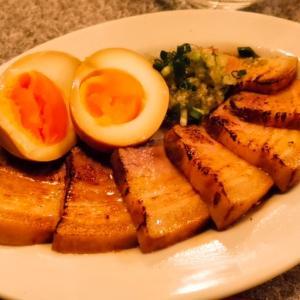 【GoTo】「やきとん ひなた」11月からUber Eats始めるって(`・ω・´)ホホォ