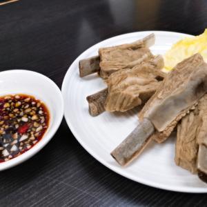 「あむ亭」圧倒的コスパのモンゴル中華☆テイクアウトも大人気(`・ω・´)ウーバーイーツモ