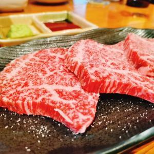 「SANKYU」大山が誇る都内屈指の焼肉の名店が危機に(´・ω・`)