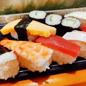 「魚がし 下赤塚」職人が魅せる地元密着系の寿司居酒屋(`・ω・´)