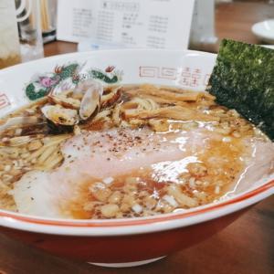 「五反田そのだ」ついに東京進出、大阪の大衆食堂スタンドそのだ(`・ω・´)