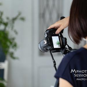Mphoto Lesson Sessionクラス「Green」