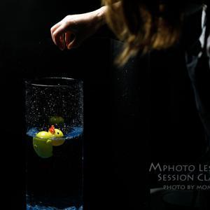 Mphoto Lesson Sessionクラス8月レポ(メンバー作品紹介)
