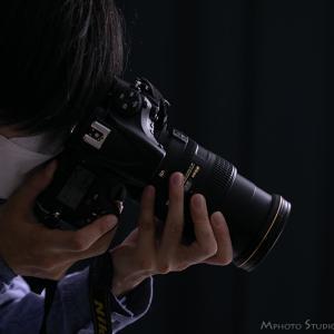 1Dayライティング撮影レッスン【食べ物編】7月レッスンレポ