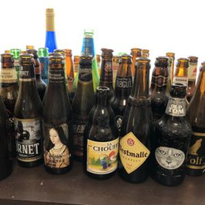 ビールへの熱き想いが、世界を拓く。「発酵野郎!: 世界一のビールを野生酵母でつくる」