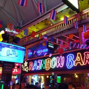 タイの思い出⑦ モンちゃんとの日々とお別れとハッピーウエディング