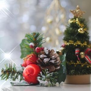"""12月のイベント""""クリスマス会""""今年もやりまーす♪"""