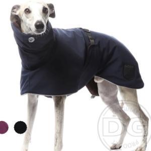★2020ウィンターコートがA/Wスペシャルキャンペーンに追加!|becolors online shop