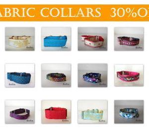 ★ファブリックカラー30%Off!~12/6(日)22時まで becolors online shop