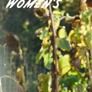 SANTA CRUZ「FALL 2019」WOMEN'S