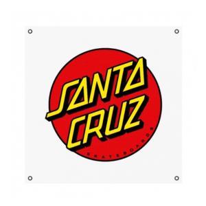 SANTA CRUZ「ACCESSORIES」