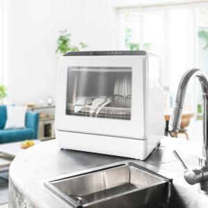 ラクア 食洗器