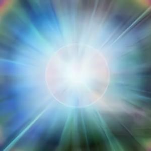 夢幻の旅:第二十二話