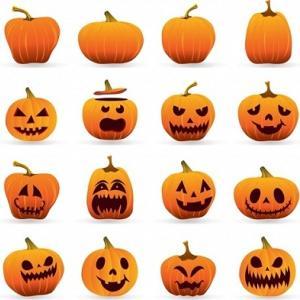 Halloween report2
