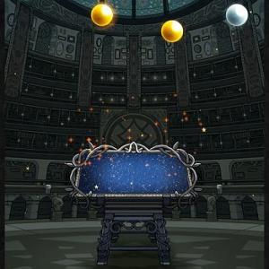 FFRK 2021年8月のノーマル装備召喚10連チケット途中経過!など