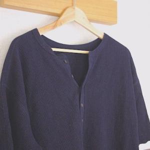 【秋物服第一弾】お気に入り登録約1,000件!のマルチに使える完売大人服