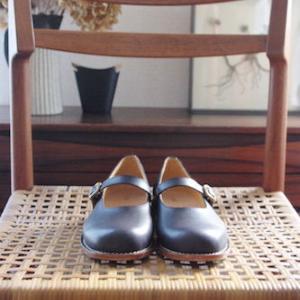 【世界でひとつ・私のためだけの靴】ビスポーク、2足目到着と思ったこと。