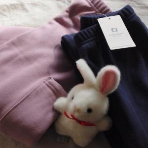 【スーパーセールポチリスト】お得な予約購入・クリスマス準備と、買ってよかった子供服のクーポン情報☆