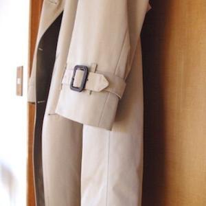 【おばあちゃんになっても着られる服を持つ】高くても支持される定番には訳がある!と感じる一着