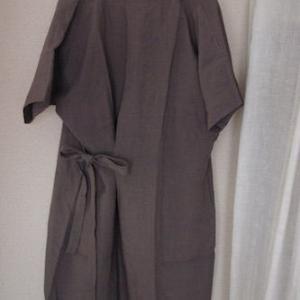 【初セミオーダーの服】世界に1着だけの服〜年を重ねても似合う自分でいたい一枚〜