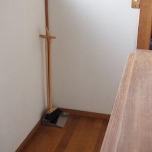 日々の道具にもこだわりたい〜見ても使っても大満足のドイツのお掃除用具