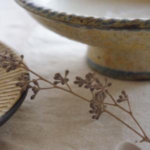 【おうちで日本中の陶器市を】オンラインで楽しめる、今年ならではのうつわめぐり