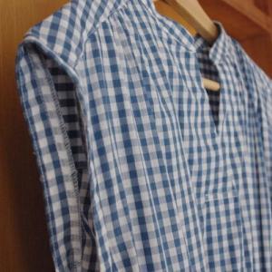 【ルームウェアは必要派!】1着アンダー2000円!徹底的に家で過ごす日のためのワンピ2着