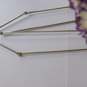 【梅雨にもマケズ】洗濯物の乾燥に欠かせなくなった、メイドインジャパンの道具