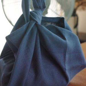 【マイバッグにも】コンパクトでシンプル、日本の道具が役に立ちます