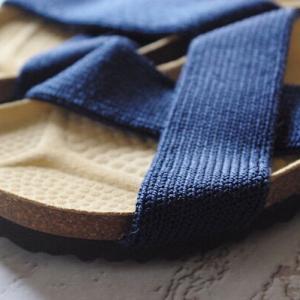 【どう選ぶ?ご近所サンダル】家用だけじゃなくお出かけにも○!丸洗いできる履き心地快適シューズ見つけました