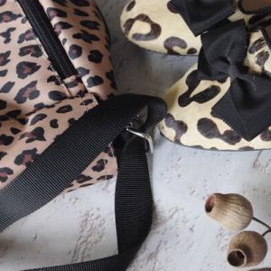 【GUで発見!】コンパクトで使いやすい、デザインも旬で優秀、いいとこ取り満載のお得バッグ