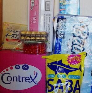 〈コストコ☆ベストセラーには理由があった!〉リピ買い食品と、この冬ならではのストック品